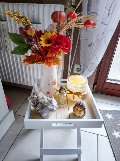 Bild von Brigitte Schönenberg