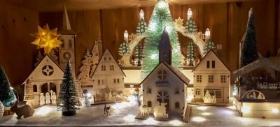 Bild von Kinder Jule