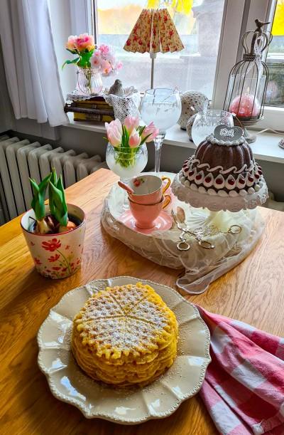 Bild von Anke Porath